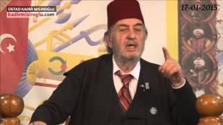 Vahdeddin'in Torunu Hümeyra Özbaş'ın Osmanlıda Laiklik Hakimdi Sözleri Hakkında Ne Düşünüyorsunuz?