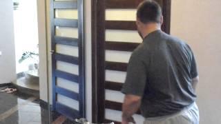 Отзыв на ремонт квартиры сделанной компанией