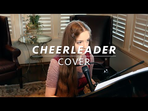 St. Vincent - Cheerleader (Cover)