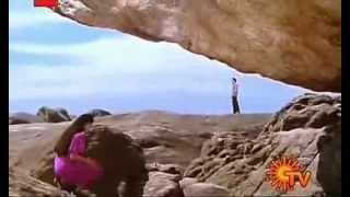 Malaiyoram veesum kaatru Mohan Video song HD