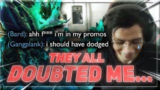Shiphtur   THEY ALL DOUBTED MY THRESH MID BUT LITTLE DO THEY KNOW! (a-z continues)