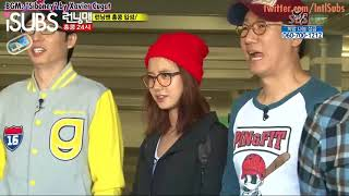 Video Running Man E072 Eng Sub download MP3, 3GP, MP4, WEBM, AVI, FLV Oktober 2018