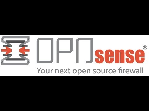 vmware workstation open source