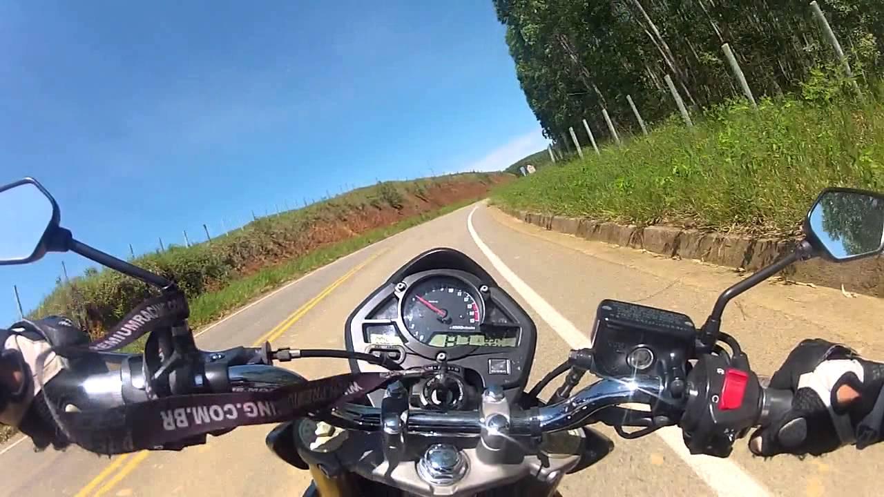 hornet 600 acelerando com honda civic - youtube