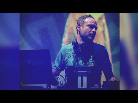 The Nakara Project (DJ Set) - Earth Garden 2017 Promo Mix