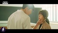 [MV] O3ohn – Milky Way Between Us (우리 사이 은하수를 만들어) | Search: WWW OST PART 1 | ซับไทย