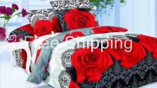 Queen Floral Duvet Cover Sets At Multi Shop Stop