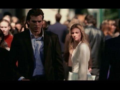 The Butterfly Effect (2004) - The Final Scene (Napisy PL)