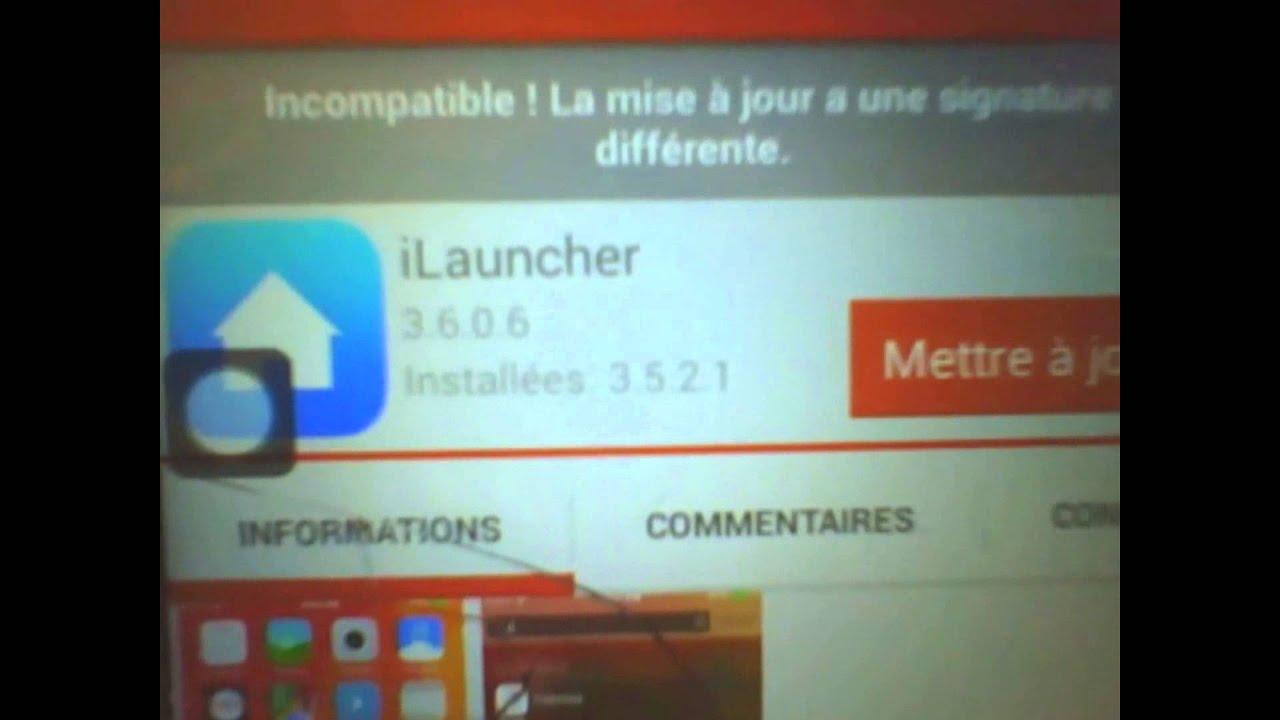 Comment utiliser un émulateur iOS pour Android- …