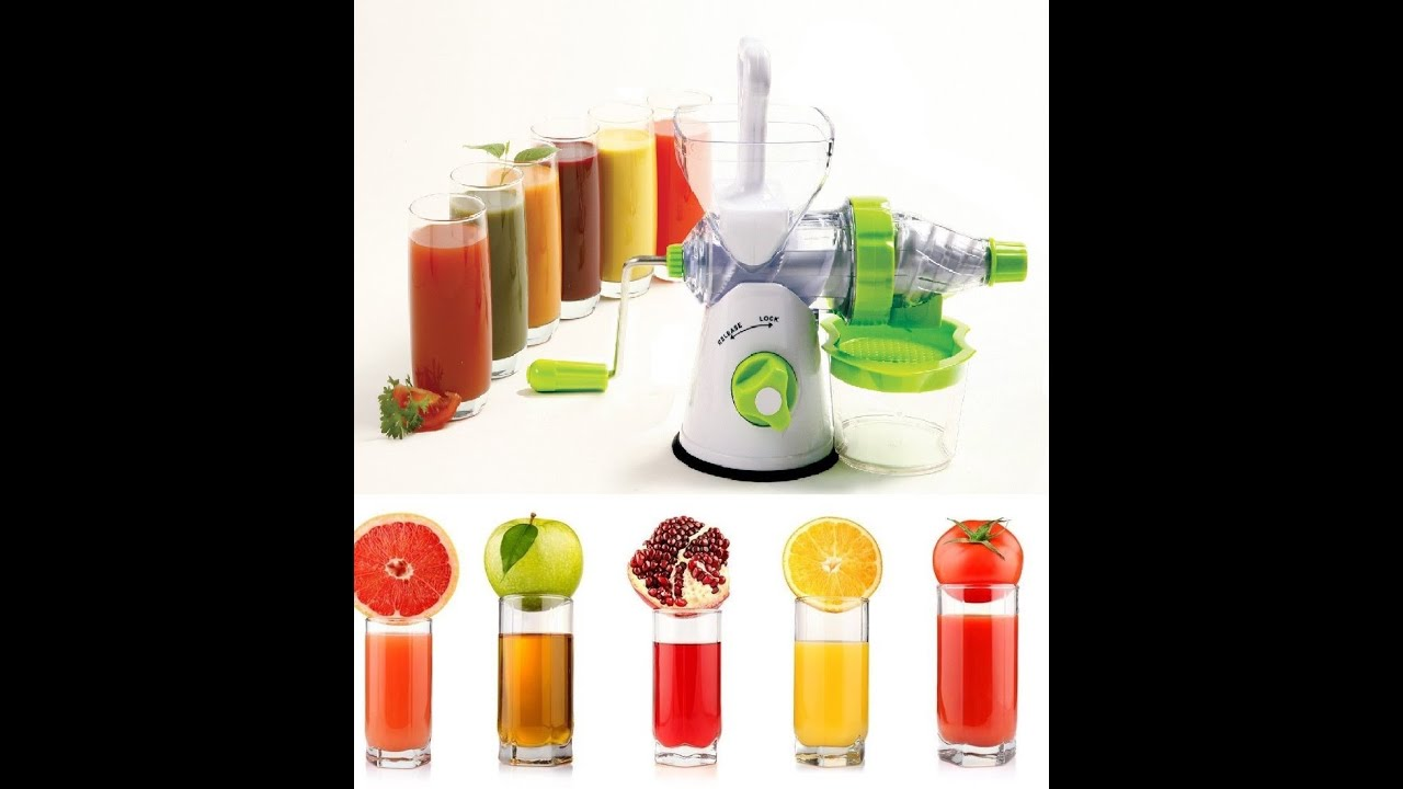 Aimox Slow Juicer Review : Slow Juicer. . Produc Images. . Aimox Slow Juicer. Skg New Generation Slow Juicers Solve One Of ...