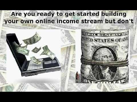 Free Internet Marketing Make Money Online Videos