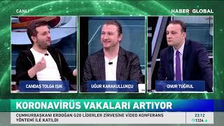 Fenerbahçe'de İyi Oyunun Şifreleri , Atiba Yıldızlaştı Beşiktaş Kazandı, Derbide Neler Bekleniyor?