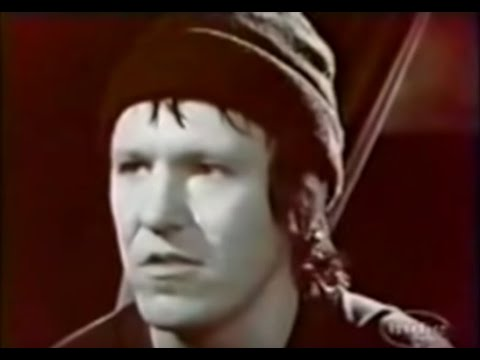 Elliott Smith Interview Compilation
