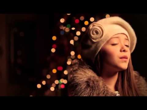 Vazquez Sounds   All I Want For Christmas Is You  Official Video