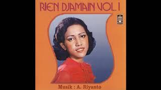 Download Lagu Rien Djamain - Santai mp3