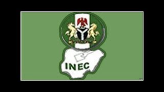 INEC to announce Kastina, Bauchi, Cross River bye-elections date on Friday
