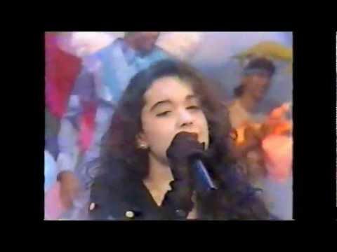 Patricia Marx - Sonho de Amor - Milk Shake