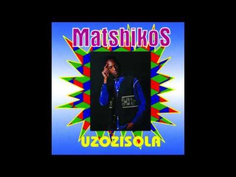 Matshikos-Ndidokondelela