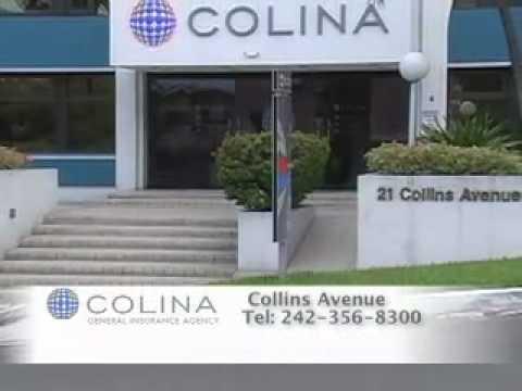 Colina Insurance