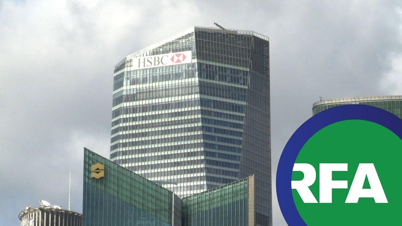 Có đúng là khối ngân hàng ngoại đang rút đi?