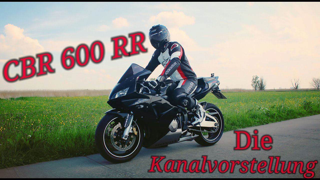 honda cbr 600 rr pc37 suit bike trailer youtube. Black Bedroom Furniture Sets. Home Design Ideas