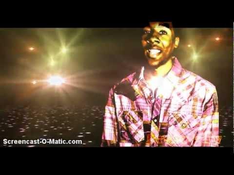 Kendrick Lamar -  Poetic Justice (Music Video)  Breezy