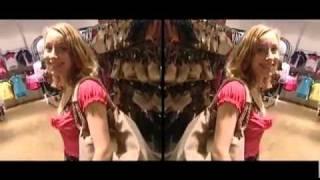 Одежда оптом - недорогая брендовая модная купить(Peacocks - английский бренд в Украине. Одежда оптом - детская одежда, женская одежда, мужская одежда купить оптом..., 2011-03-02T20:33:40.000Z)