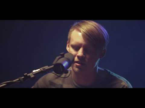 Corey Voss - God Who Moves The Mountains (Official Acoustic Video)