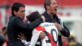 Nelson Vivas vuelve al fútbol en un grande de Europa