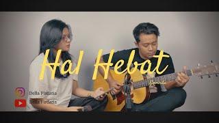 GOVINDA – HAL HEBAT| DELLA FIRDATIA LIVE COVER