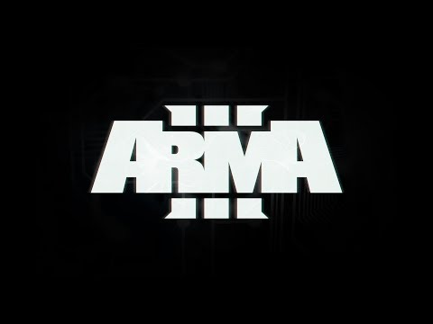 [ARMA 3 ZEUS] Operation Golden Parachute
