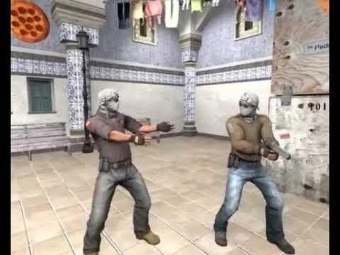 How Italians Hold Pistols Youtube
