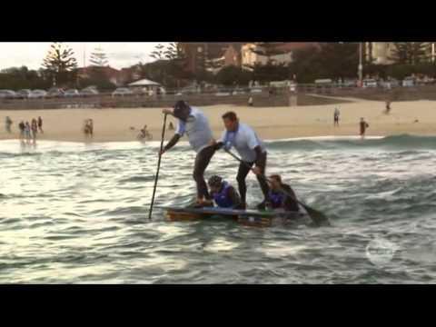 Bondi Rescue Season 8 Episode 13 Finale Part 2