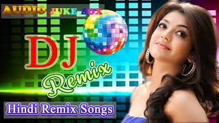 Old hindi dj song 2020 // non stop remix - 90' songs is gold