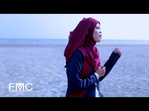 Wani Feat. Juzzthin - Alhamdulillah (Official Music Video)