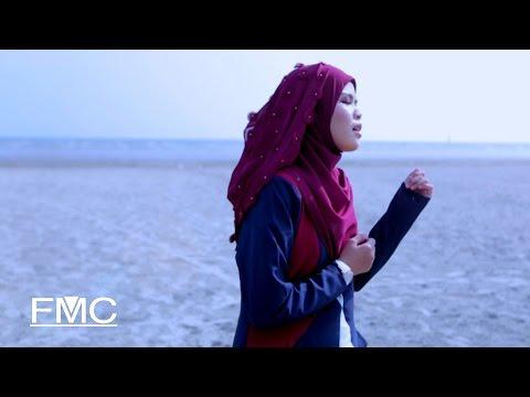 Wani Feat. Juzzthin - Alhamdulillah