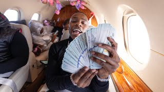 Download DaBaby - Goin Baby [Official Music Video] Mp3 and Videos