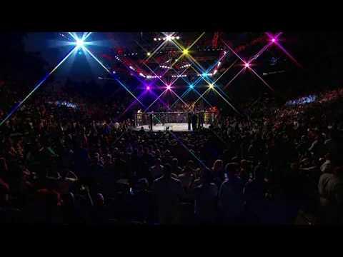 Travis Browne vs Andrei Arlovski (FULL FIGHT)