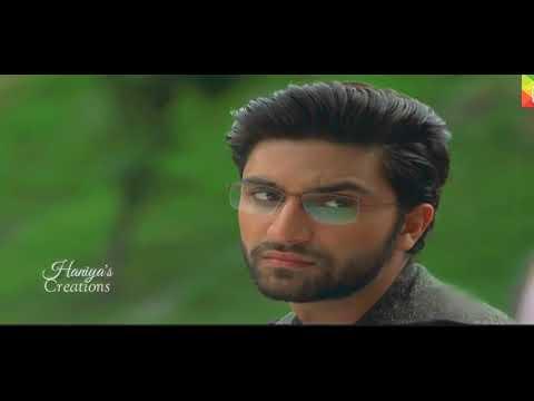 Asfandyar & Zubia || Dil bharta nahi • Yakeen Ka Safar •