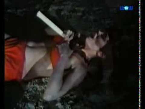 Night of Bloody Horror   1969 Movie