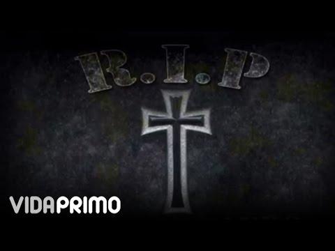Tempo - El Entierro [Official Audio]