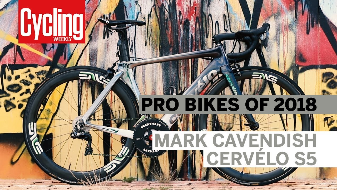 mark-cavendish-s-cervlo-s5-pro-bikes-of-2018-cycling-weekly