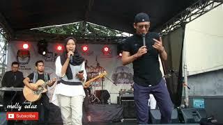 Download Lagu DADALI BAND - DISAAT AKU MENCINTAIMU (RAMAYANA CILEGON) mp3