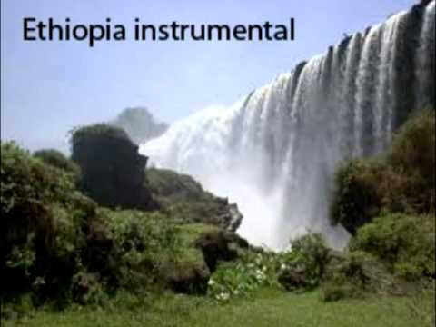 ethiopian instrumental music 1mp4