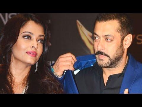 WOW! Salman Khan Is Doing This For His Ex Aishwarya Rai Bachchan