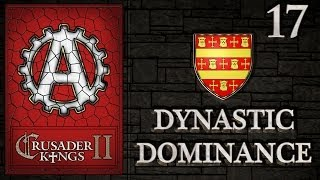 Crusader Kings 2 Dynastic Dominance 17