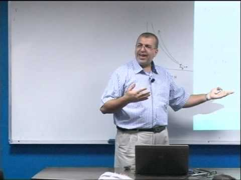 Lecture 33: Complexometric Indicators [33/41]