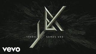 Yandel - Somos Uno