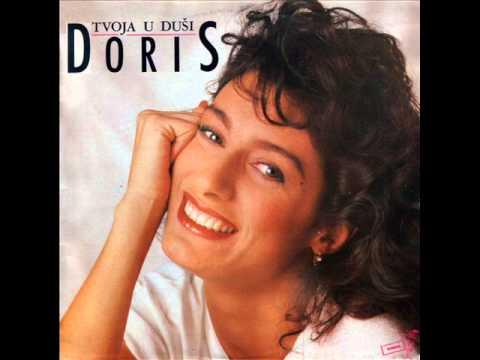 Doris Dragovic-Moja ljubavi