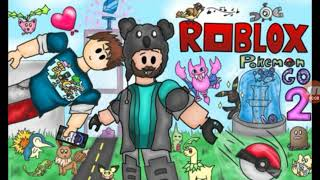 Roblox vidéo : 1/2 partie de ami 1 semaine plus tard